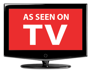 websiteasseenontv