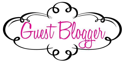 websiteguestblogger
