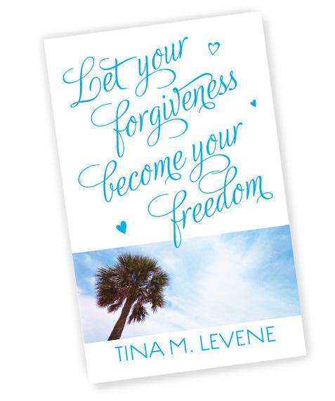 tina-m-levenes-book-2