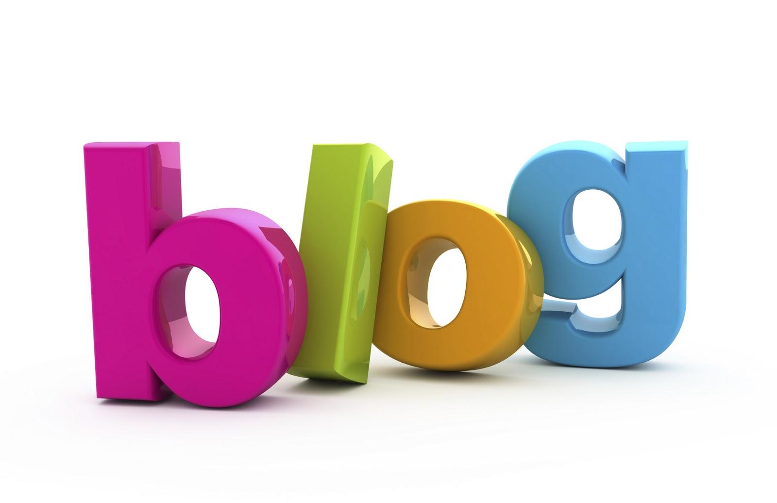 websitebloggg