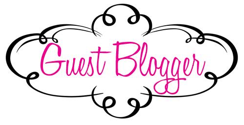 websiteguestblogger