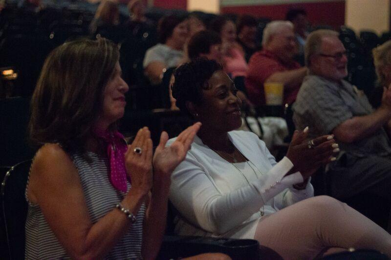 Tina Levene, Speaker & Author
